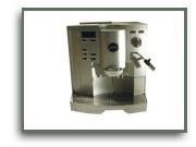 Kaffeemaschine Jura klein